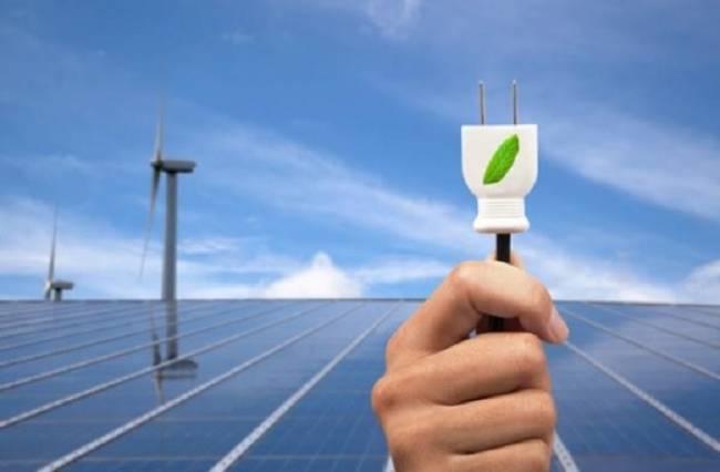 Navarra busca 20 personas desempleadas que quieran emprender en energías renovables