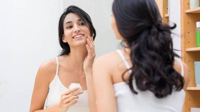 Cómo recuperar la piel y pelo tras los excesos del verano