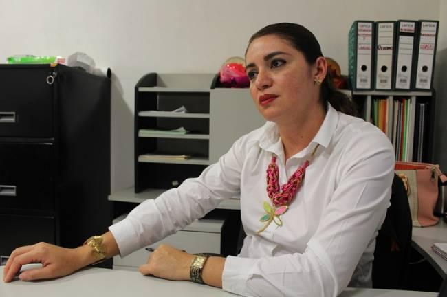 Científicos oaxaqueños patentan compuesto químico que combate mal de Chagas