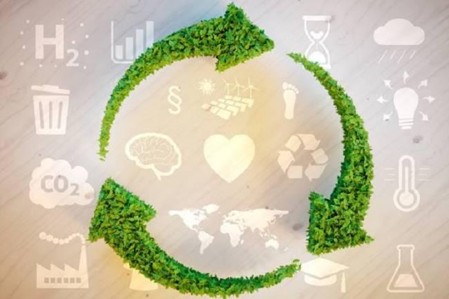 Gobiernos regionales y locales precisan financiación para avanzar en la economía circular
