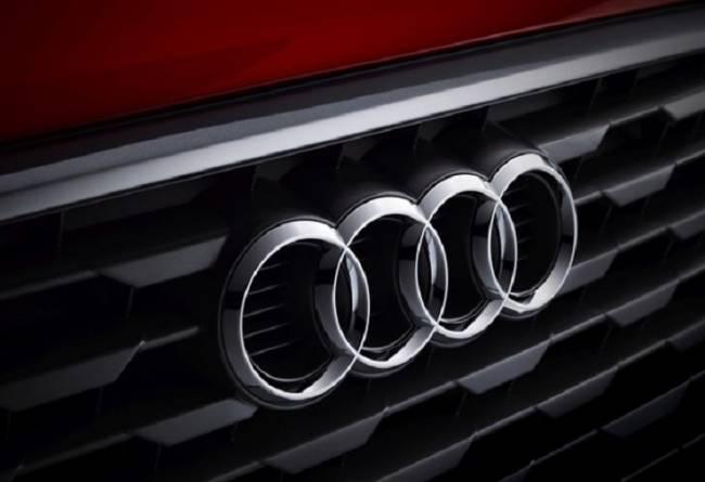 La fiscalía alemana registra las viviendas de dos exdirectivos de Audi por el caso del diésel