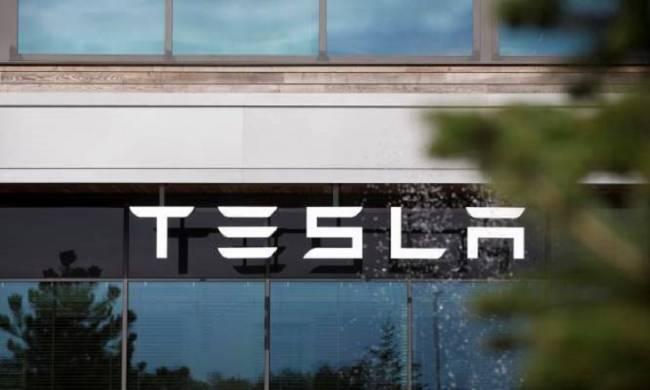 La gigafactoría de Tesla en Shanghái (China) tendrá casi 865.000 metros cuadrados