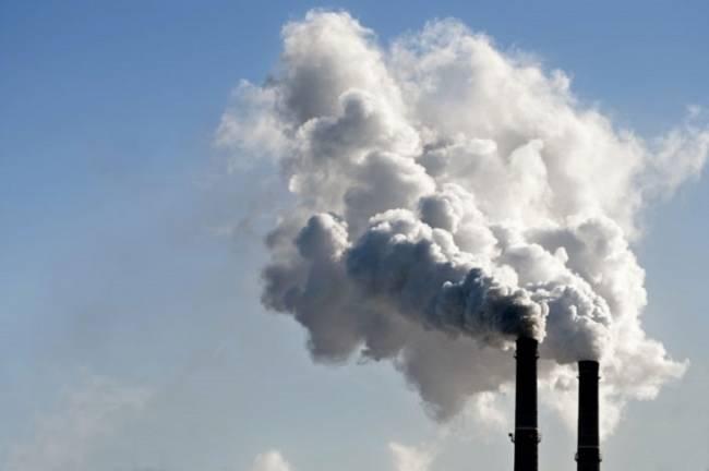 Instituciones católicas desinvertirán en combustibles fósiles para proteger el Planeta