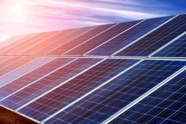 Nexus Energía gana el suministro de energía verde de la Generalitat de Catalunya