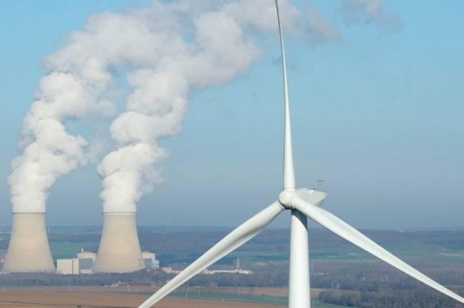 El cierre nuclear no será antes del 2030 según dice el presidente del Foro Nuclear