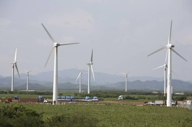 EDP Renováveis cierra un acuerdo de compraventa de electricidad de 50 MW en EEUU