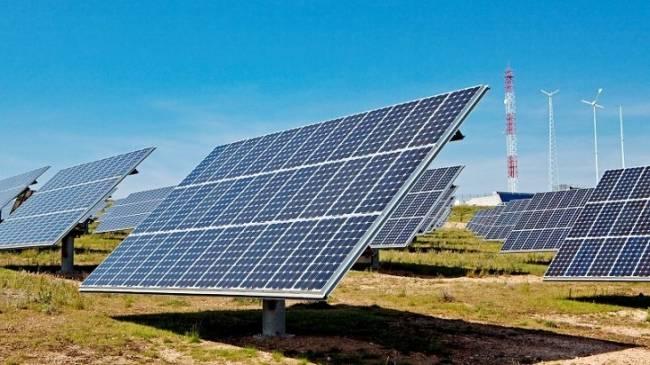 Acciona y Tuto cierran hasta 226 millones de financiación para su planta fotovoltaica en Sonora (México)