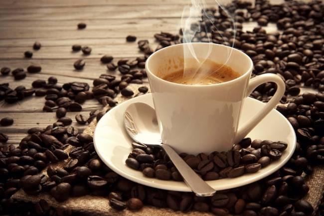 Café, una buena idea para inhibir el cáncer de próstata
