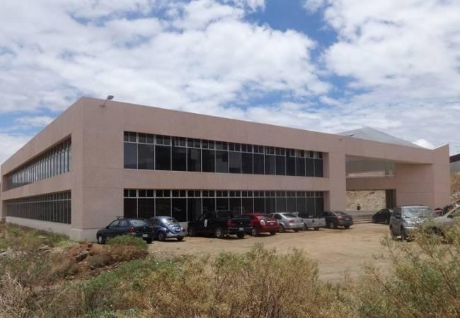 ¿Cuánto arsénico tiene el suelo de Zacatecas?
