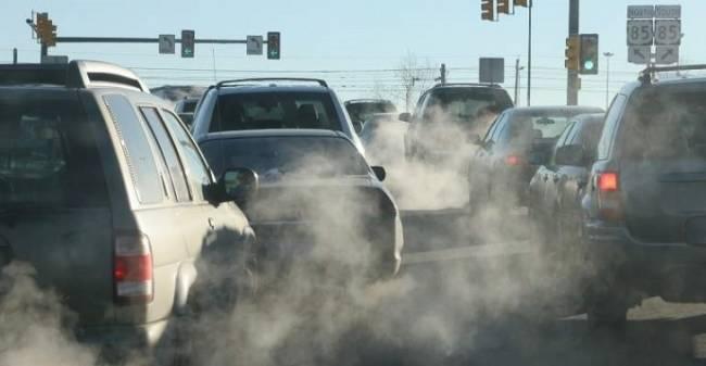 Emisiones CO2, Europa endurecerá la homologación de vehículos