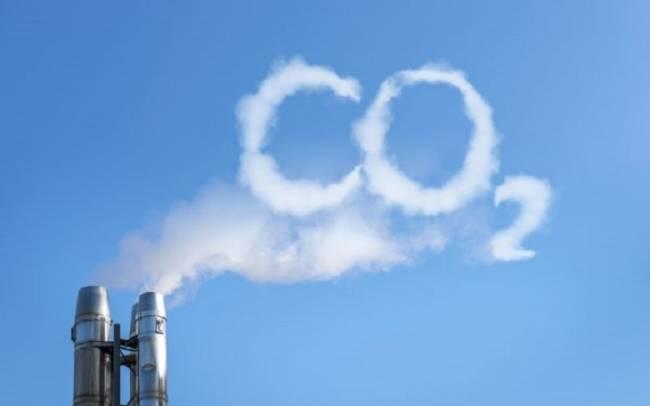 El Plan Nacional de Energía y Clima de España, el único de la UE con aprobado, aunque no logrará cero C02 en 2050