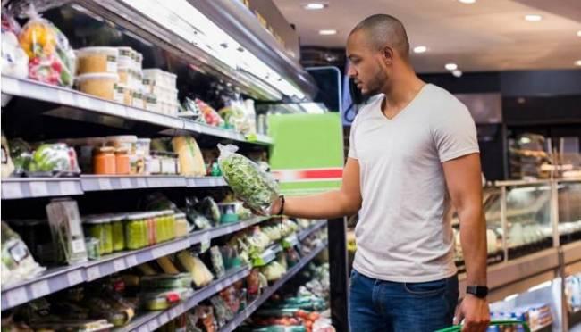 En tu dieta saludable no hay lugar para los ultraprocesados