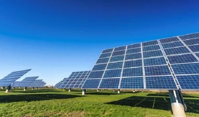 Aragón autoriza 30 proyectos fotovoltaicos dentro de los plazos fijados por el Ministerio de Transición Ecológica