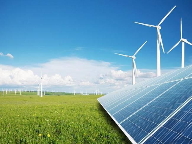 Las energías renovables impulsan el crecimiento internacional de Grupo Reycon