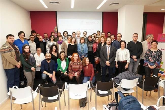 El Ayuntamiento de Valladolid apoya 23 proyectos de economía circular con un total de 400.000 euros
