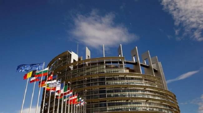 Abogados ambientales piden a los europarlamentarios españoles que acaben con las ayudas al carbón