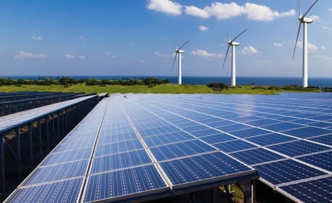 Palma del Río (Córdoba) invierte en ahorro energético y energías renovables