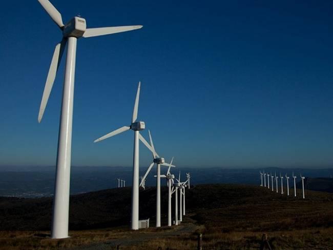 Endesa se lanza a por las energías renovables
