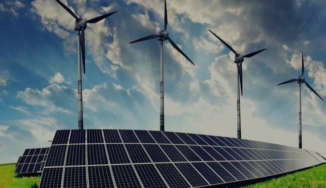 Concierto 'Enérgicas' por la revolución energética de Greenpeace