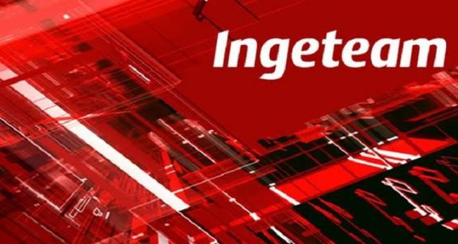 Ingeteam se adjudica el contrato del centro de control de Zuma Energía, promotor mexicano de renovables