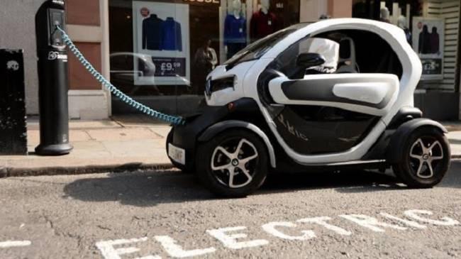La transición hacia los coches eléctricos en Baleares es a largo plazo