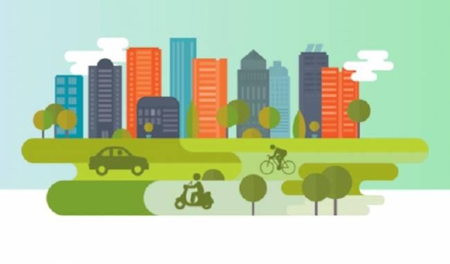 BBVA se suma a un acuerdo de CSR Europe para fomentar el desarrollo de la sostenibilidad en Europa