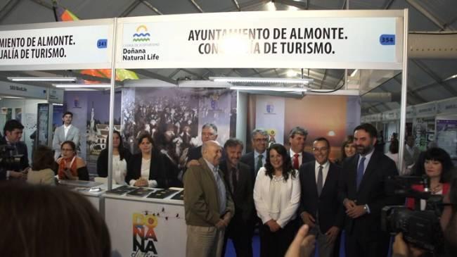Doñana Natural Life, ecoturismo en estado puro