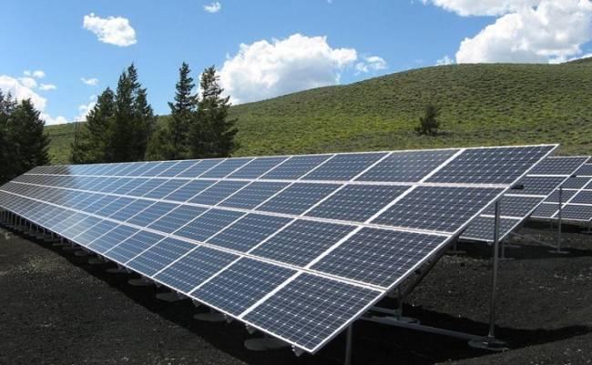 Enertis asesora en la compra y financiación de cinco proyectos de 580MW en Norteamérica