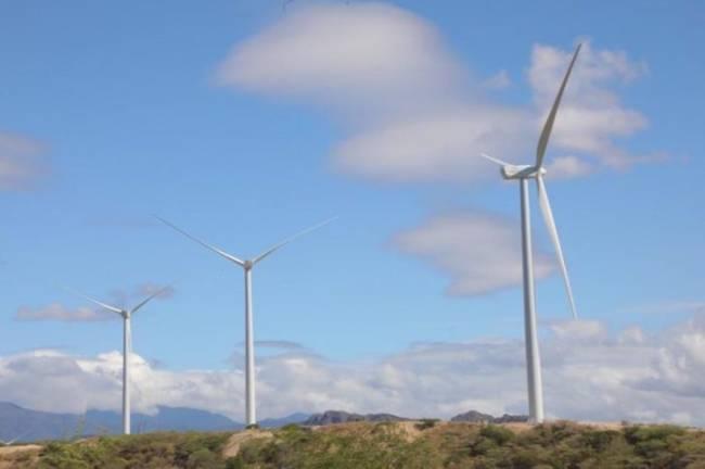 La generación de energías renovables de Endesa sube en enero y febrero casi un 60% en Andalucía