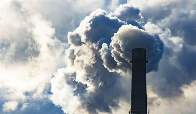 Por una Hoja de Ruta para la reducción de los gases de efecto invernadero en los sectores difusos