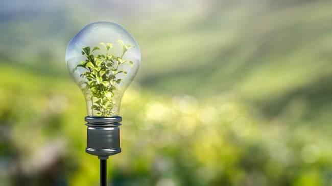 Los costos de la transición energética