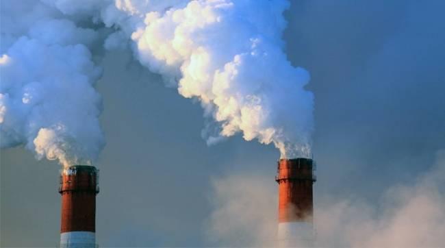 El calentamiento global está liberando antiguo CO2 en permafrost alpino
