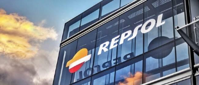 Solify la 'herramienta' de Repsol por la que pagará 5 céntimos el kWh a particulares por la energía solar