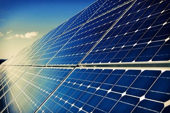 Proyectan en Huévar dos plantas fotovoltaicas a iniciar en 2020