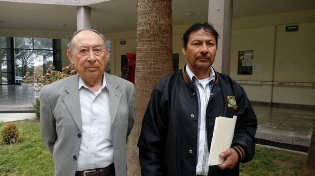 Producción de alimentos en zonas rurales de Coahuila