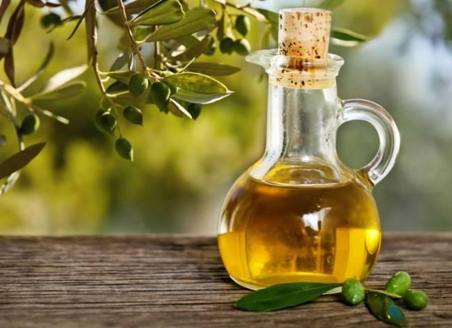 El aceite de oliva es preventivo ante el cáncer de mama triple negativo