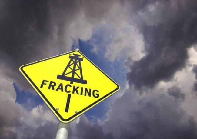 El Consejo de Estado de Colombia frena el uso del 'fracking' en el país