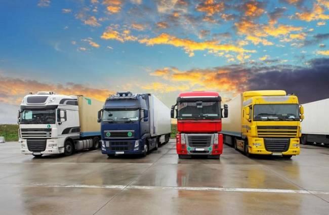 Europa endurece los objetivos de reducción de CO2 para camiones