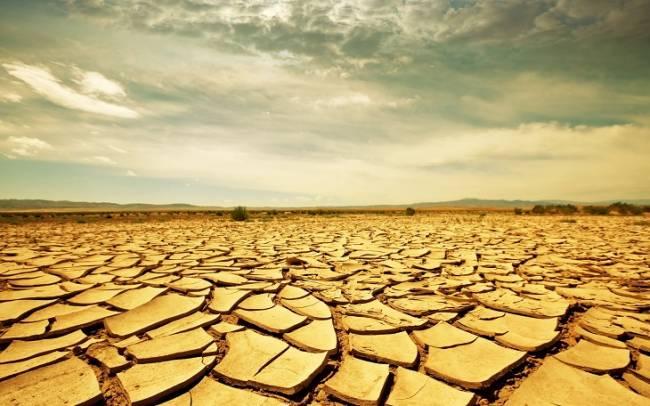 EQUO por una potente Ley de Cambio Climático