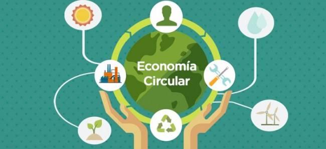 La FEC impulsa el primer Observatorio de Economía Circular en Latinoamérica