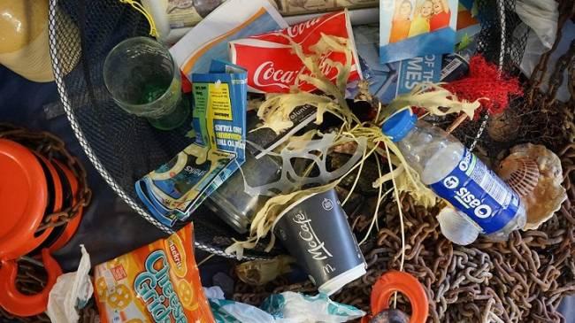 Baleares abre una nueva convocatoria de ayudas para gestionar residuos turísticos