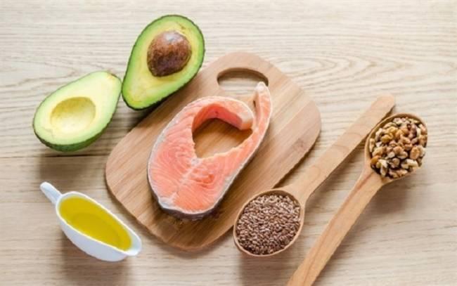 La dieta cetogénica es mano de santo para tus ojos