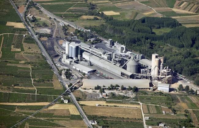 Alcalá de Guadaíra. El Supremo confirma la nulidad del permiso a Portland para usar residuos como combustible
