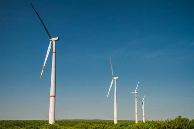 Acciona pone en marcha un nuevo parque eólico en México tras invertir 200 millones