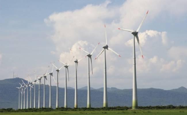 Elecnor construirá un parque eólico en Chile de 10 MW por 19,3 millones
