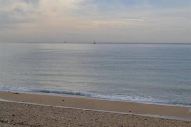 Sant Josep (Ibiza) aprueba el nuevo pliego que regirá las concesiones de elementos en las playas