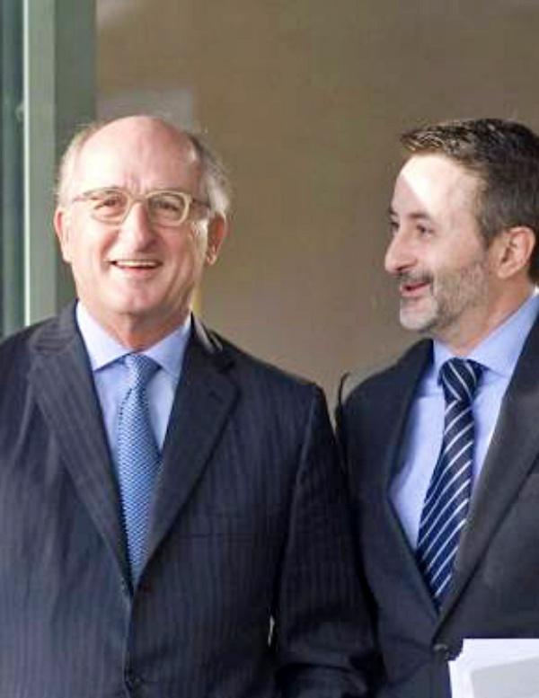 Repsol invertirá 5.000 millones para ser una compañía de presente y futuro 'verde'