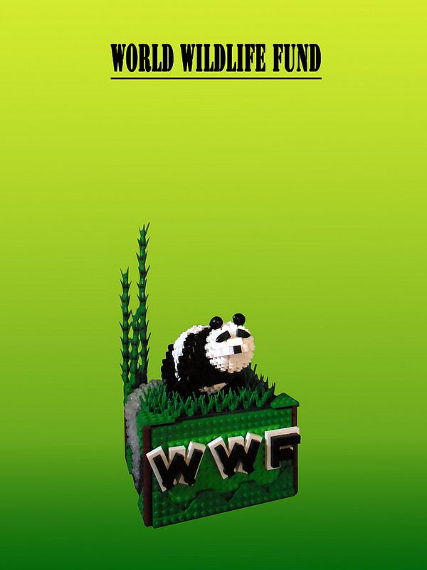 Eroski y la organización ecologista WWF lanzan campaña de bolsas reutilizables